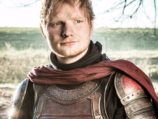 """<a href=https://news.avclub.com/sorry-but-ed-sheeran-s-game-of-thrones-character-proba-1798264853&xid=17259,1500004,15700023,15700186,15700190,15700248,15700253 data-id="""""""" onclick=""""window.ga('send', 'event', 'Permalink page click', 'Permalink page click - post header', 'standard');"""">Beklager, men Ed Sheerans <i>Game Of Thrones</i> karakter var sandsynligvis ikke ved det sidste store slag</a>"""