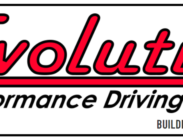 Evolution Performance Driving School-Phase One: A Review