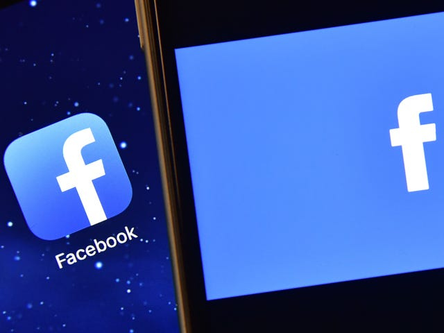 Facebook Ruins Woman's Attempt to Pin Crime on Her Sister