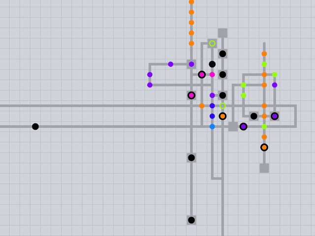 Program Some Music With This Online Sequencer