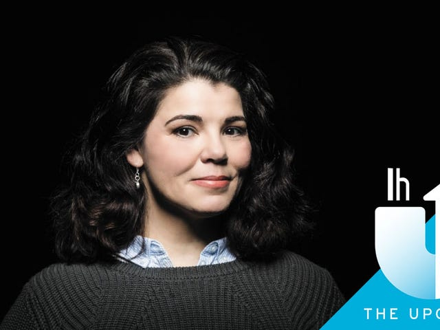 How to Be a Better Conversationalist, With NPR Host Celeste Headlee