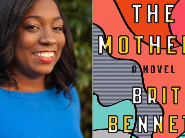 Entretien avec Brit Bennett à propos de 'Good White People' et de son premier roman, The Mothers