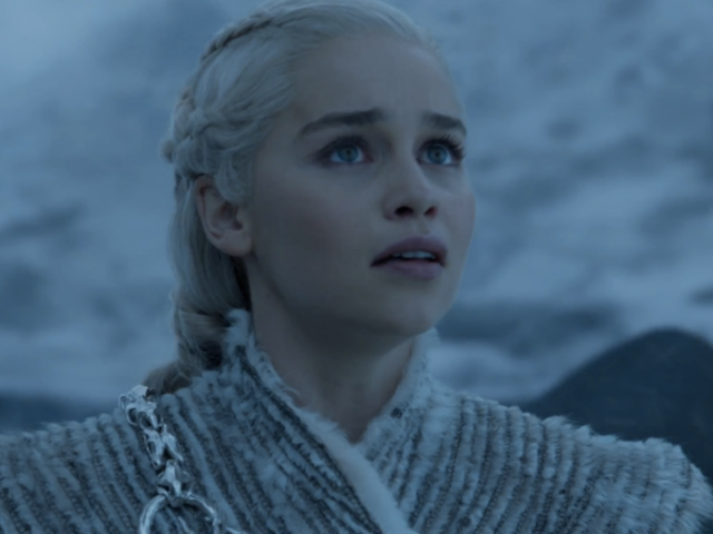 Report: Multiple Game of Thrones Endings Will Be Shot So No One Can Spoil It