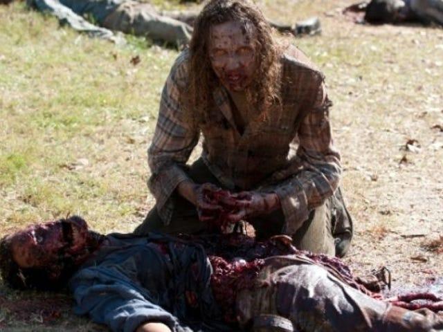 "<a href=""https://news.avclub.com/kirkman-to-restaurateurs-drop-walking-dead-1798247837"" data-id="""" onClick=""window.ga('send', 'event', 'Permalink page click', 'Permalink page click - post header', 'standard');"">Kirkman to restaurateurs: Drop <i>Walking Dead</i></a>"