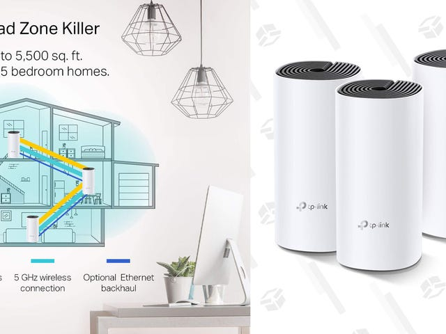 "<a href=https://kinjadeals.theinventory.com/save-big-on-a-tp-link-mesh-network-system-right-now-1835455542&xid=17259,15700022,15700043,15700186,15700190,15700256,15700259,15700262 data-id="""" onclick=""window.ga('send', 'event', 'Permalink page click', 'Permalink page click - post header', 'standard');"">I-save ang Big sa isang TP-Link Mesh Network System, Ngayon</a>"