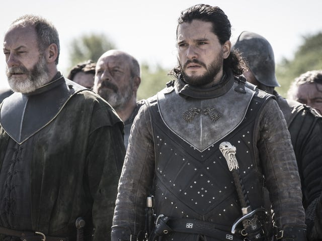<i>Game Of Thrones </i>brutally asserts that the game in question will have no winner (experts)