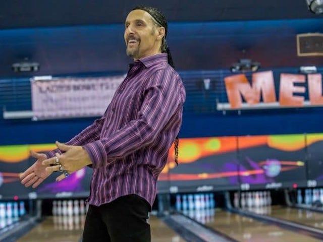 John Turturro's The Big Lebowski spin-off, który wejdzie w półfinał na początku 2020 roku