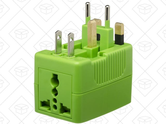 """<a href=""""https://kinjadeals.theinventory.com/whats-your-favorite-international-power-adapter-1787883879"""" data-id="""""""" onClick=""""window.ga('send', 'event', 'Permalink page click', 'Permalink page click - post header', 'standard');"""">What's Your Favorite International Power Adapter?</a>"""