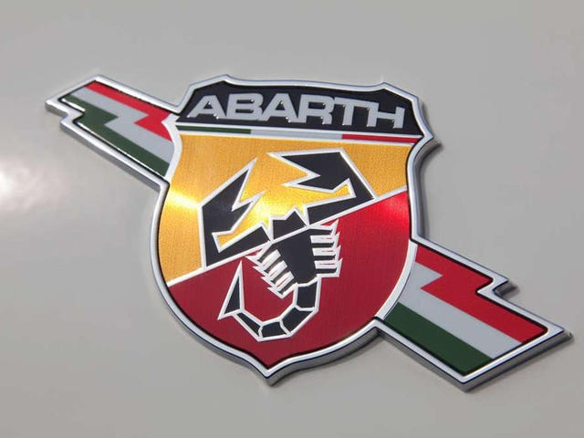 Input requested from 500 Abarth owners...