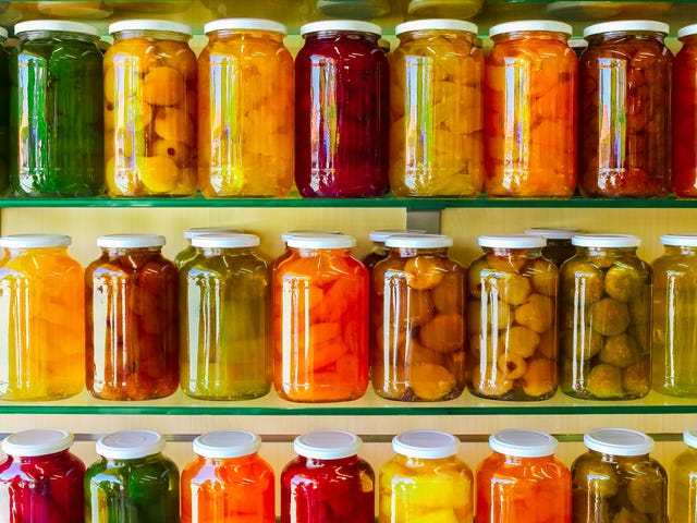 Public canneries are in desperate need of preservation