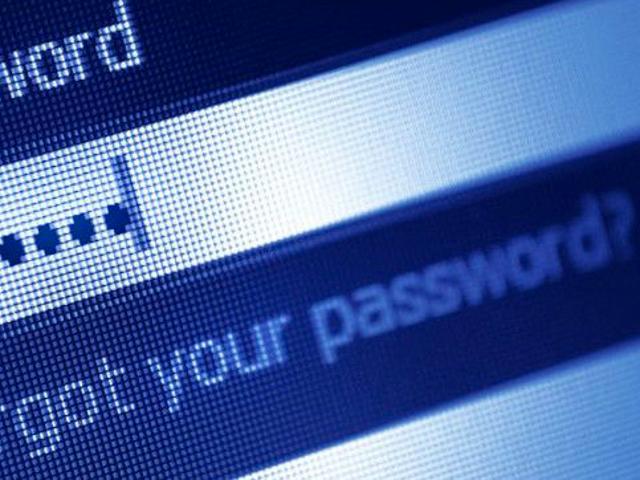Microsoft Is Banning Your Dumb Passwords