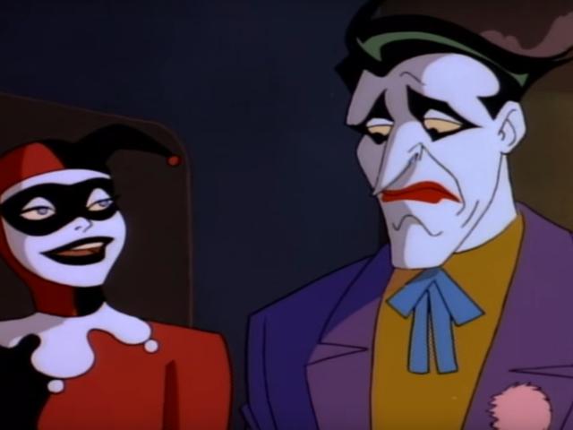 """Desinstala ahora mismo estas 24 aplicaciones Android infectadas con el malware """"Joker"""""""