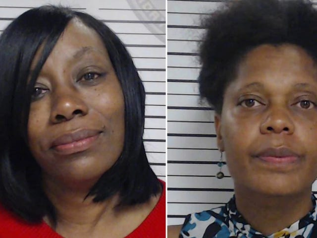 La. Teachers Accused of Bullying and Starting Elementary School Fight Club