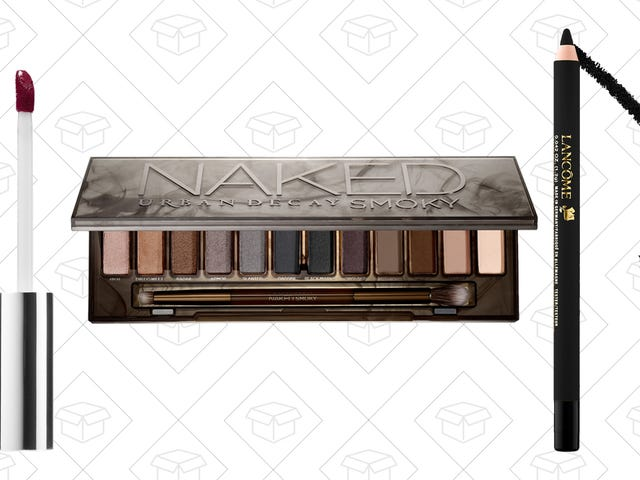 Anastasia Beverly Hills, Urban Decay, and More of Sephora's Weekly Wow Deals