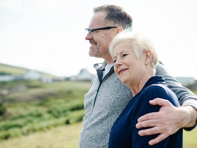 Spør deg selv disse spørsmålene om pensjonsinntektene dine