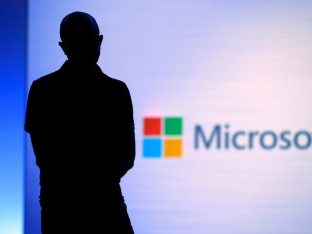 Microsoft Will Pay Out $26 Million in Settlement Over Hungarian Bribery Scheme