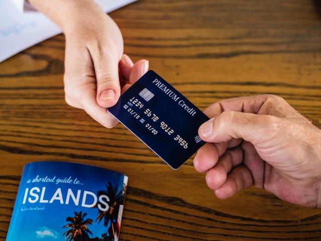 Ваш долг по кредитной карте хуже, чем ваш ипотечный долг