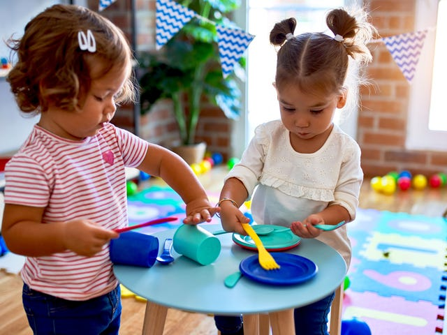 How Can I Plan Better Playdates for My Child with Autism?