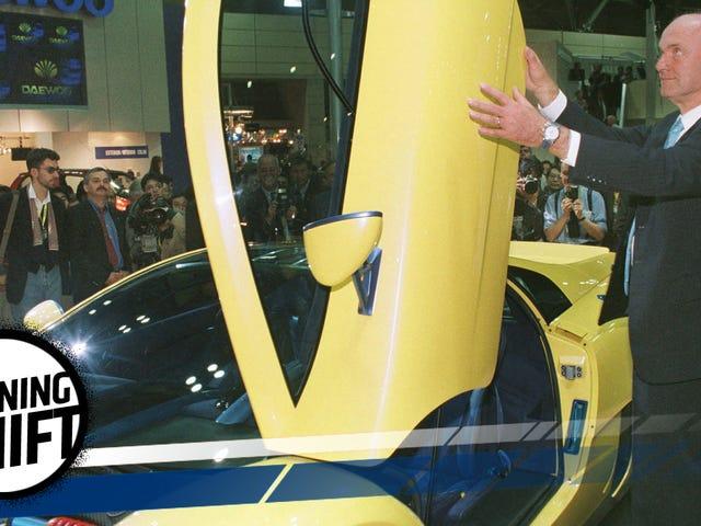 Volkswagen's Post-Dieselgate Cost Cutting Isn't Going So Great