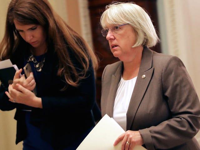 Democrats to Undercut Ivanka Trump With Actual Childcare Bill