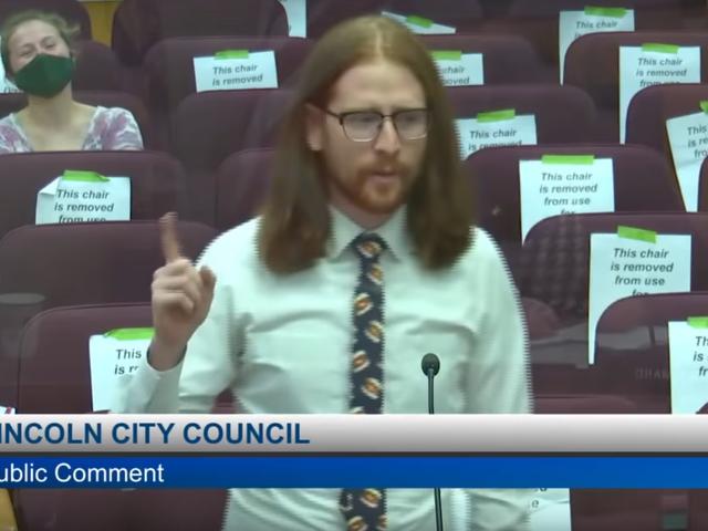 Nebraska man brings pressing issue of boneless chicken wing terminology to city council