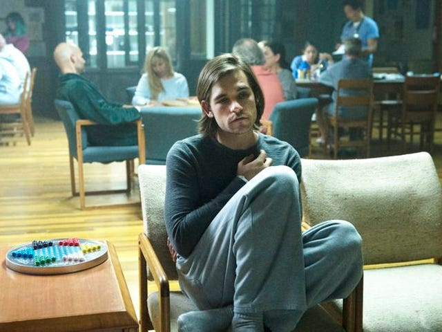 """<a href=https://tv.avclub.com/the-magicians-finds-its-inner-taylor-swift-1798186488&xid=17259,15700021,15700043,15700124,15700149,15700168,15700173,15700186,15700191,15700201,15700205 data-id="""""""" onclick=""""window.ga('send', 'event', 'Permalink page click', 'Permalink page click - post header', 'standard');""""><i>The Magicians</i> trouvent son intérieur Taylor Swift</a>"""