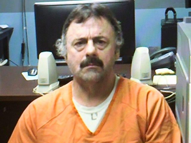 Beau-père accusé du meurtre commis en 2011 par Celina Cass, 11 ans