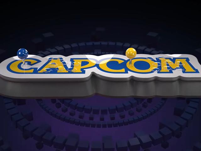 Emulatorn i Capcoms hemarkad är omrörande kontrovers