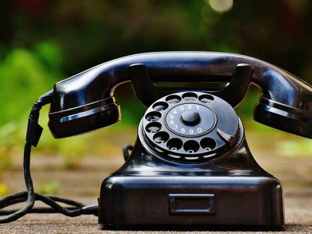 Πώς να επικοινωνήσετε με τον εκπρόσωπό σας Σχετικά με τη DACA