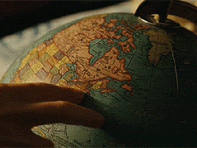 Yurtdışında İngilizce öğretmek için tavsiyeler?