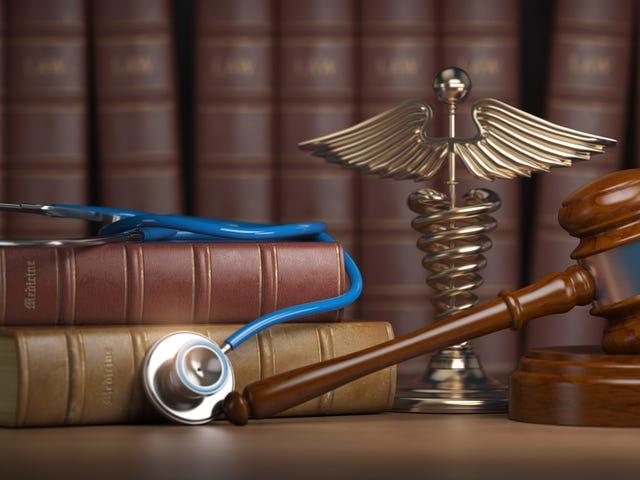 Federal Appeals Court Judges Appear to Back GOP Efforts to End Obamacare