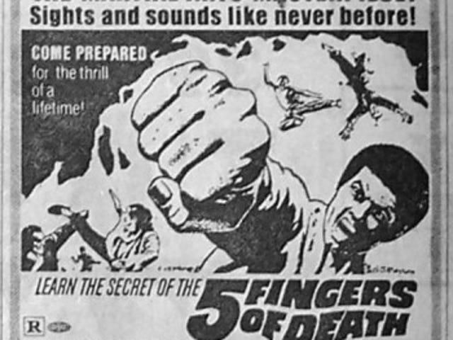 70-talets biograf i tidningen