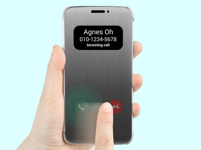 LG Just Launched This Case for Its G5—a Phone That Doesn't Yet Exist