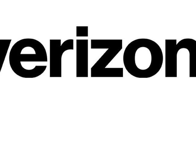 Οι χάκερ πωλούν δεδομένα πελατών από την επιχειρηματική πτέρυγα της Verizon