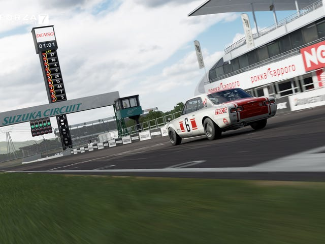 Eighth Round Of The Oppo Endurance Championship Is In 1 Hour (WEATHER FINALIZED, REMINDER: Using Oppo Racing Discord For Race Chat)