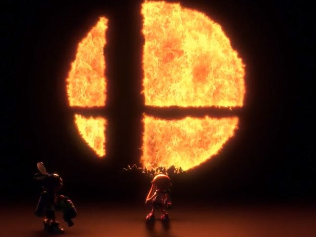 Everything Announced During Today's Nintendo Direct