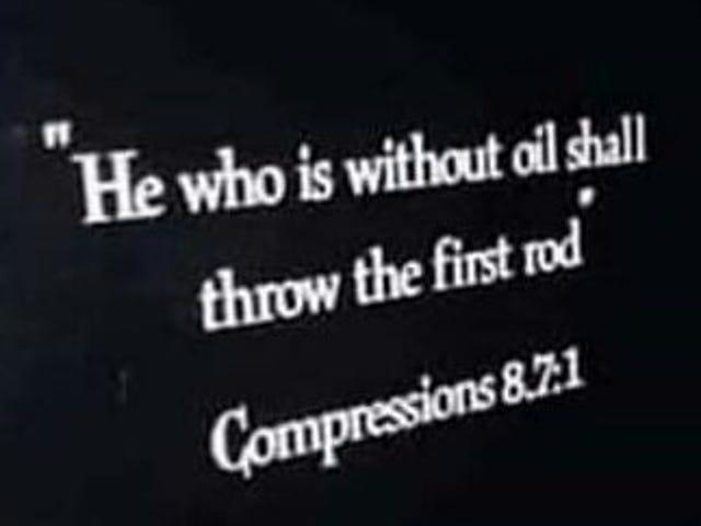 Συμπιέσεις 8,7: 1