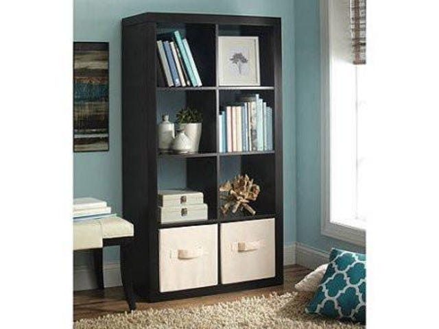Furniture & Accessories on Deals