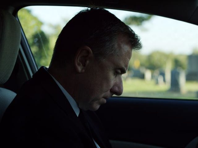 "<a href=https://film.avclub.com/this-mysterious-tim-roth-drama-has-a-chronic-case-of-am-1798188820&xid=25657,15700021,15700186,15700191,15700256,15700259,15700262 data-id="""" onclick=""window.ga('send', 'event', 'Permalink page click', 'Permalink page click - post header', 'standard');"">Dette mystiske Tim Roth-dramaet har et <i>Chronic</i> tilfelle av tvetydighet</a>"