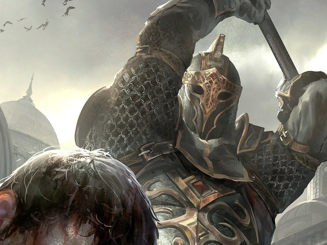 Bethesda Takes Hard Line On Cross-Play With Its Elder Scrolls Card Game