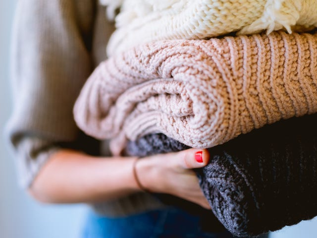 "<a href=""https://theinventory.com/how-to-wash-cashmere-after-youve-uh-maybe-gotten-pean-1830225582"" data-id="""" onClick=""window.ga('send', 'event', 'Permalink page click', 'Permalink page click - post header', 'standard');"">How To Wash Cashmere After You've, Uh, Maybe Gotten Peanut Butter On Your Cashmere</a>"