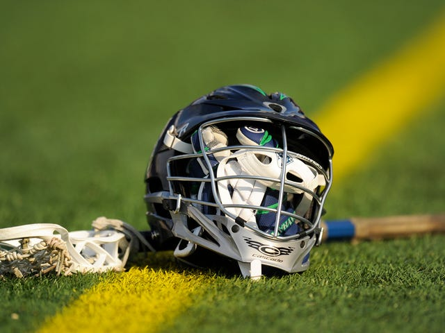 US Lacrosse Investigated Anti-Native Racism Allegations, Has Not Reinstated Expelled Native Teams
