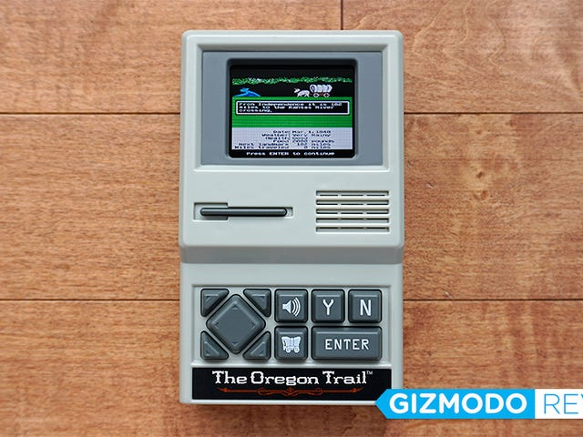 My Family Died of Dysentery in the Palm of My Hands—and I Loved Every Minute of It