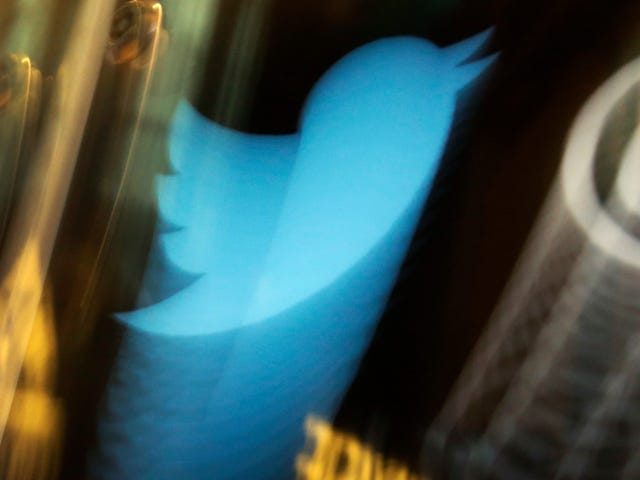 Twitter May Be Holding On to DMs Long After You Think They're 'Deleted'