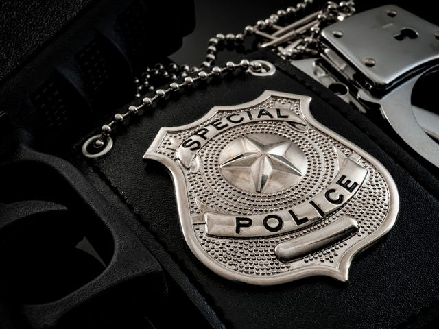 Kansas Finally Bans Cops From Forcing Suspects to Have Sex Because ... Yes, a Cop Reportedly Raped Black Women for Years