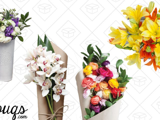 """<a href=""""https://kinjadeals.theinventory.com/april-showers-bring-discounted-flowers-from-the-bouqs-1794084887"""" data-id="""""""" onClick=""""window.ga('send', 'event', 'Permalink page click', 'Permalink page click - post header', 'standard');"""">April Showers Bring Discounted Flowers from The Bouqs<em></em></a>"""