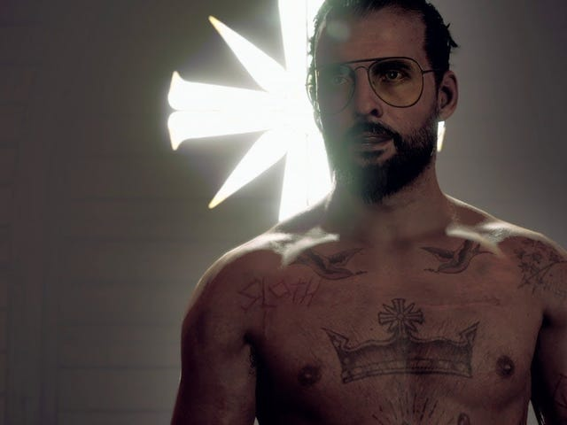 Only a Few Days Left to Save 20% On Far Cry 5 With Amazon Prime
