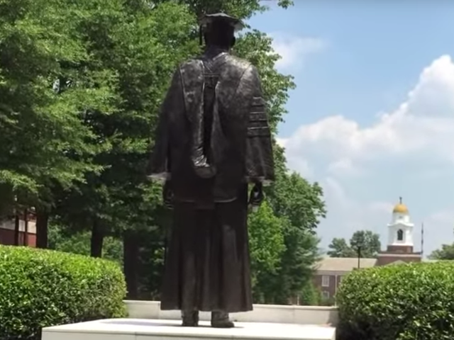 Morehouse Students' Claims of Sexual Misconduct Prompt Additional Investigations