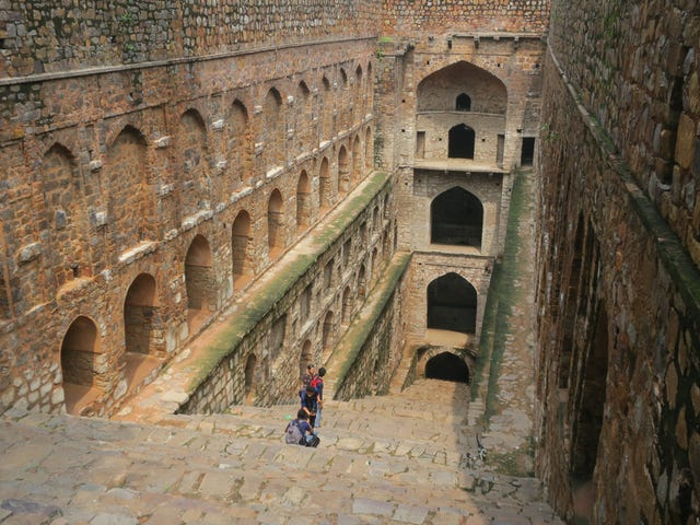 De bedste Delhi rejse tips fra vores læsere