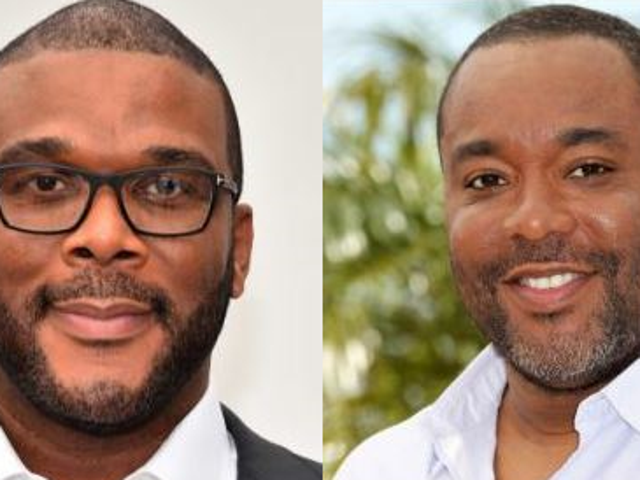 Tyler Perry, Lee Daniels Built Careers on Black Women Stories but Trade in Misogynoir